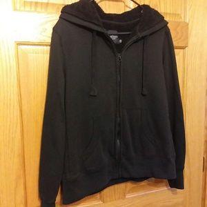 Boys/Girls Coat